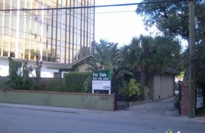 Berry D D S Bryan W - Fort Lauderdale, FL