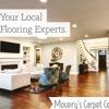 Mouerys Carpet Center
