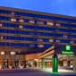 Holiday Inn Secaucus Meadowlands - Secaucus, NJ