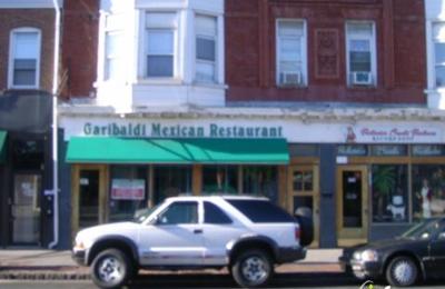 Garibaldi restaurant 287 smith st perth amboy nj 08861 yp garibaldi restaurant perth amboy nj reheart Image collections