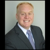 Bob Hohman - State Farm Insurance Agent