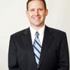 Timothy Hart, Tax Attorney and CPA