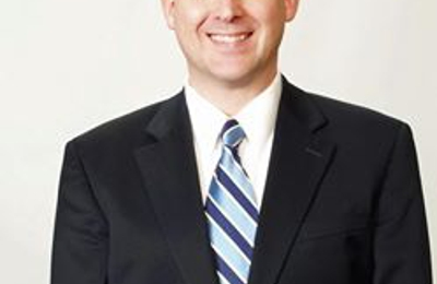 Timothy S. Hart, Tax Attorney and CPA - Albany, NY