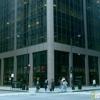 Law Offices Of Renee Meltzer Kalman PC
