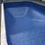 R&M Pool Service and Repair