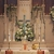 St Lukes Episcopal Church