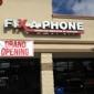 Fix A Phone Plus - Monroe, NC