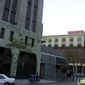 Children's Hospital Research - Oakland, CA