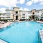 Oviedo Town Centre Apartments - Oviedo, FL