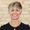 Amy M Twombly - Ameriprise Financial Services, Inc.