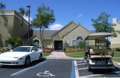 Regatta Shores - Sanford, FL