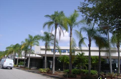 Global Search Group Inc - Hollywood, FL