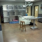 Lake Crest Animal Clinic - Birmingham, AL