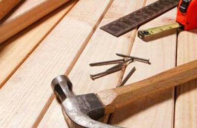 1st choice carpentry & custom woodworking - johnston, RI