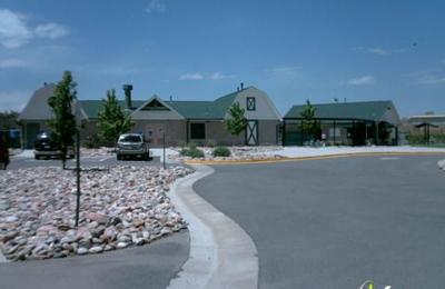 Foothills Metro Recreation & Park District - Littleton, CO