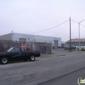 H & H Brake Service - Redwood City, CA