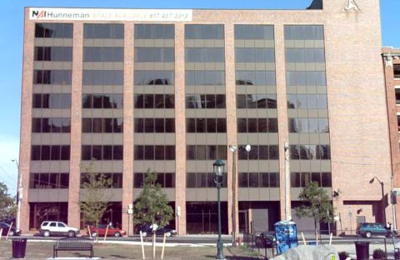 Massachusetts Revenue Department - Boston, MA