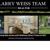 Larry Weiss Realtor Team