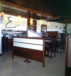 Hana Japanese Restaurant - Maryville, TN. Hana Restaurant
