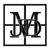 J.D.Milliner & Associates, P.C.