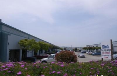 Ampswiss Engineering Inc. - Fremont, CA