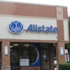 David Epstein: Allstate Insurance