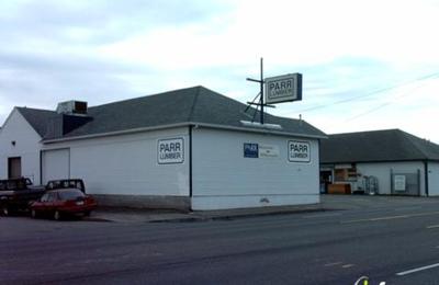 Parr Lumber Portland NE - Portland, OR