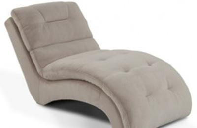 Bobu0027s Discount Furniture   Racine, WI