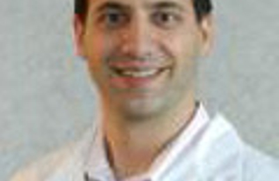 Dr. Ralph Silverman, MD - Saint Louis, MO