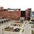 UnityPoint Health - Iowa Methodist Medical Center