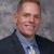 Allstate Insurance Agent: Joseph Del Grosso