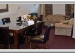 Downing Funeral Home - Spring Hill, FL