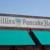 Millie's Pancake Haus