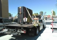 Direct Towing & Transport - Apple Valley, CA