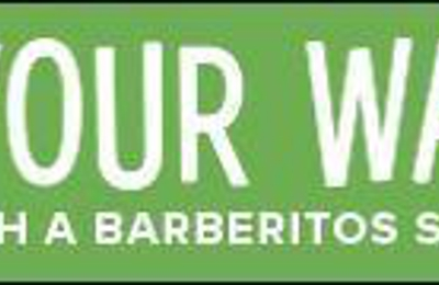 Barberitos - Valdosta, GA