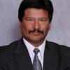 David R. Juarez, Attorney At Law