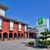 Holiday Inn San Francisco-Fishermans Wharf