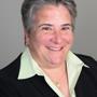 Edward Jones - Financial Advisor: Lisa Walker