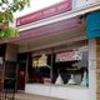 Westhampton Pastry Shop