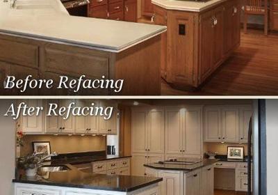Fine Kitchen Tune Up 7001 Saint Andrews Rd Ste 309 Columbia Sc Interior Design Ideas Gentotryabchikinfo