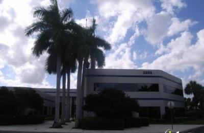 Kreitz, Jennie - Fort Lauderdale, FL