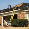 Turnkey Roofing of Fort Meyers