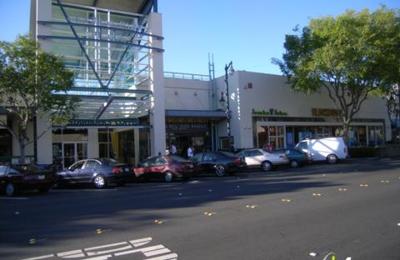 Noah's New York Bagels - San Mateo, CA