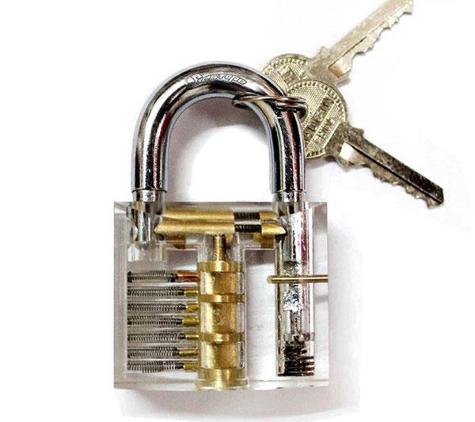 Locksmith - Ballwin, MO