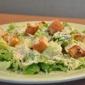 Melos Pizza And Pasta - Livermore, CA