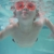 Kinder Swimmer