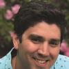John Proctor - State Farm Insurance Agent
