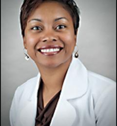 Dr. Tanya G Seawright, MD - West Columbia, SC