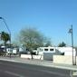 Apache Palms RV Park - Tempe, AZ