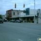 WRS Specialties - Boerne, TX